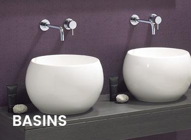 Astonishing Home Prestige Bathroom Home Interior And Landscaping Oversignezvosmurscom