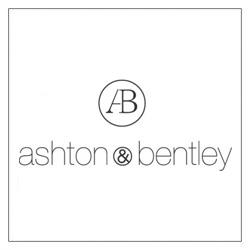 ashton-bently