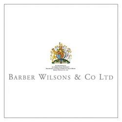 barber-wilsons