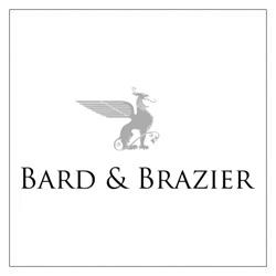 bard-brazier