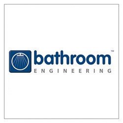 bathroom-engineering