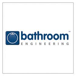 bathroom-engineering