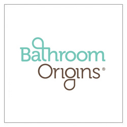 bathroom-origin
