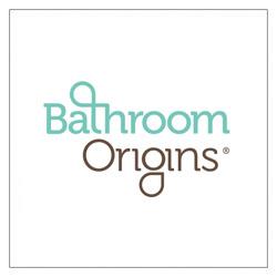 bathroom-origin