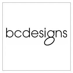 bc-design