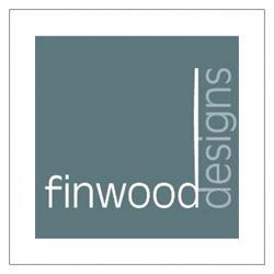 finwoods-design