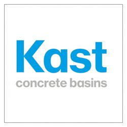 kast-basin