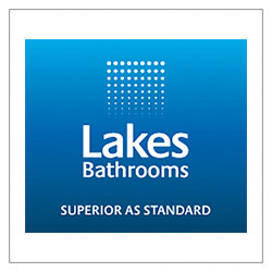lakes-bathroom