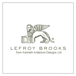 lefroy