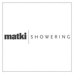 matki-showering