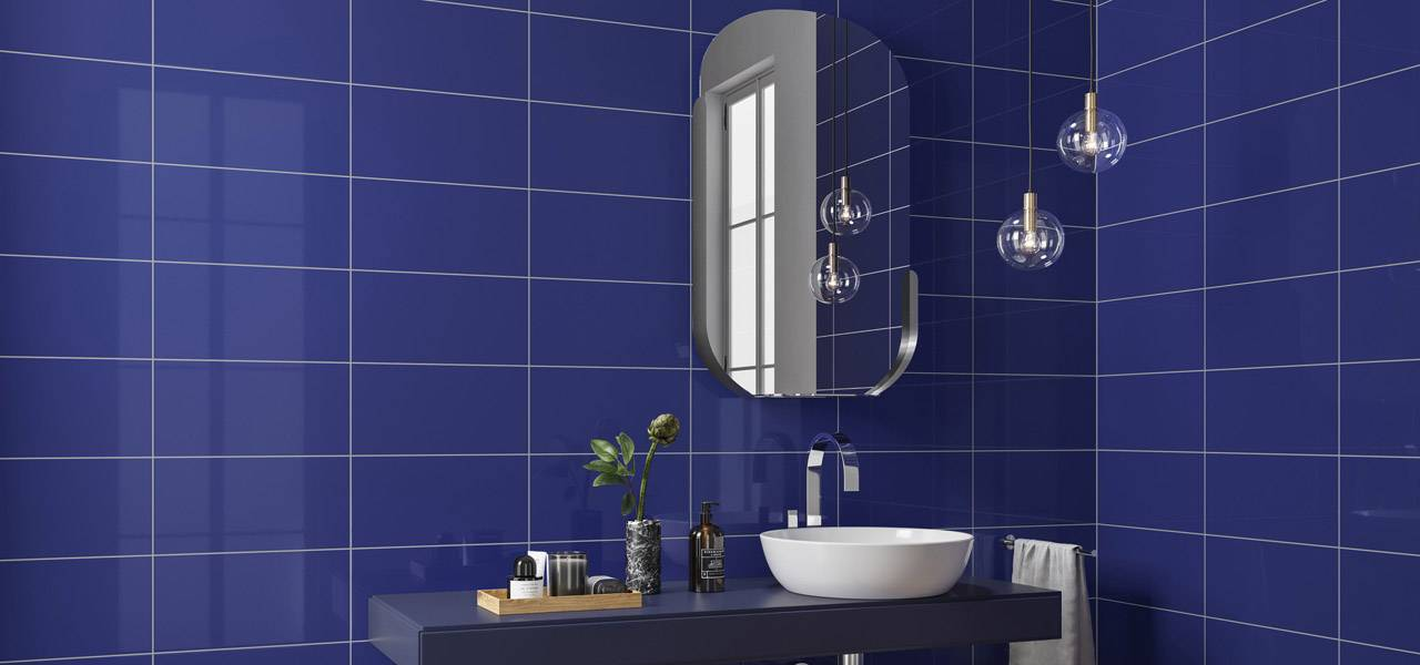 Edition C Villeroy and Boch